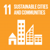 E SDG goals icons-individual-rgb-11.png